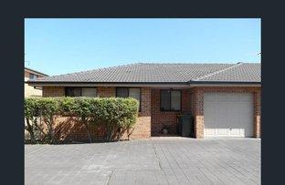 Picture of 3/35 Doonside Crescent, Blacktown NSW 2148