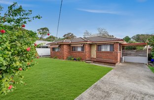 Picture of 32 Budgewoi Road, Noraville NSW 2263