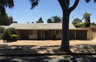 Picture of 38 Pompoota Road, Modbury SA 5092