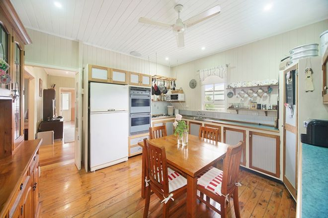 Picture of 6 Pearl Street, COOROY QLD 4563