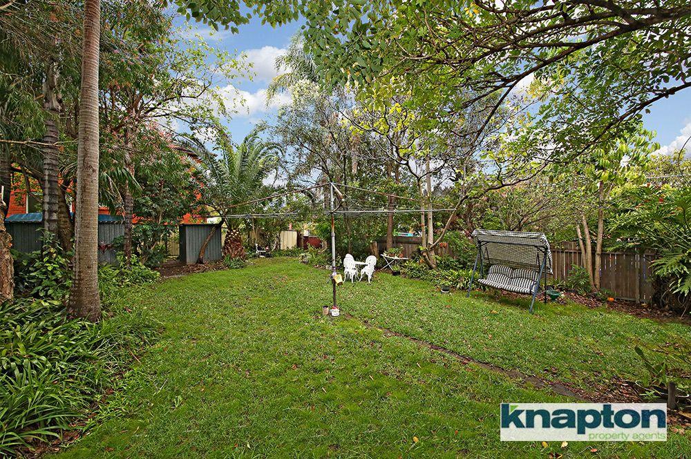 20 Flora Street, Roselands NSW 2196, Image 1