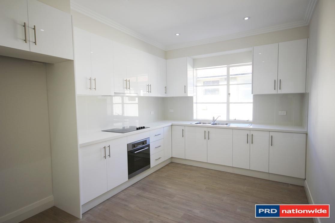 5/79 Trafalgar Street, Stanmore NSW 2048, Image 0