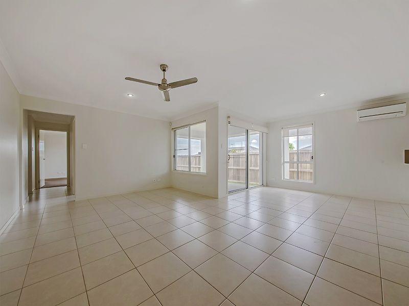 76 Darlington Drive, Yarrabilba QLD 4207, Image 2