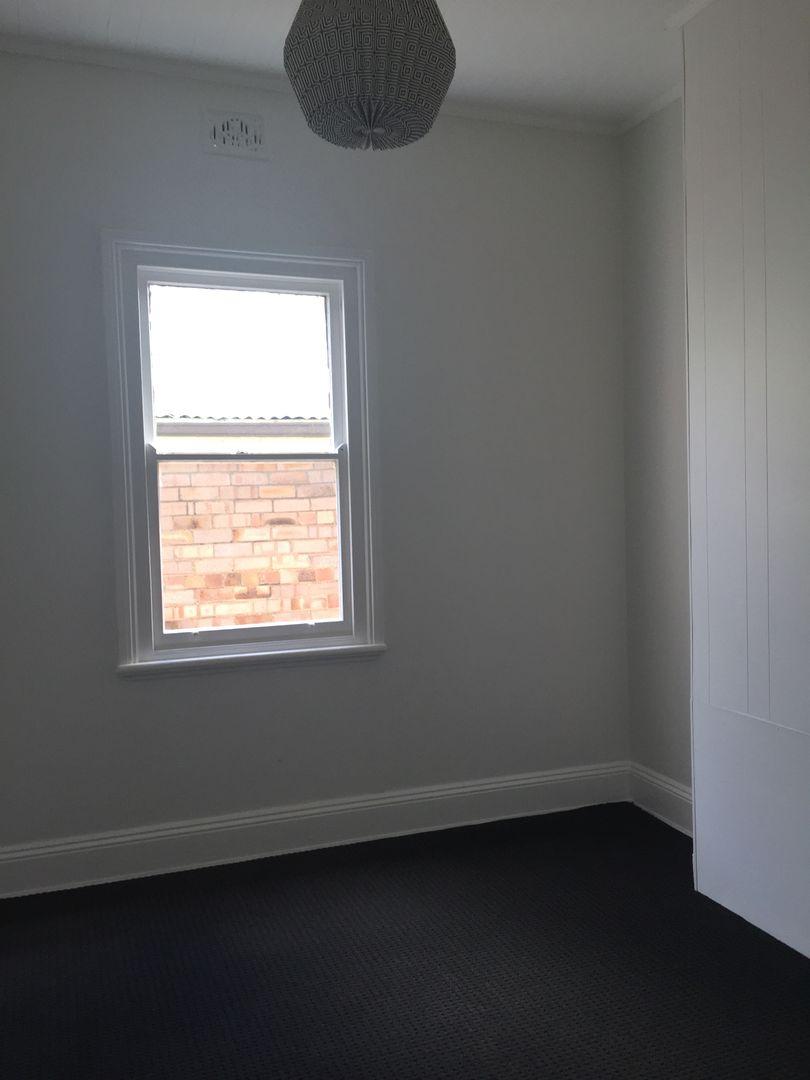 3 Lett Street, Lithgow NSW 2790, Image 2
