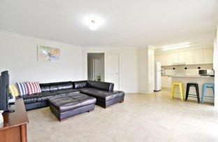 Picture of 129B Cobbora Road, Dubbo NSW 2830