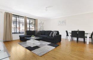 5/16 Northcote Street, Wollongong NSW 2500