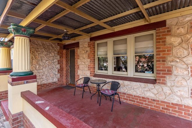 Picture of 26 Myall Avenue, MURRAY BRIDGE SA 5253