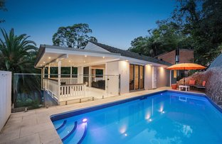 Picture of 32 Jendi Avenue, Bayview NSW 2104