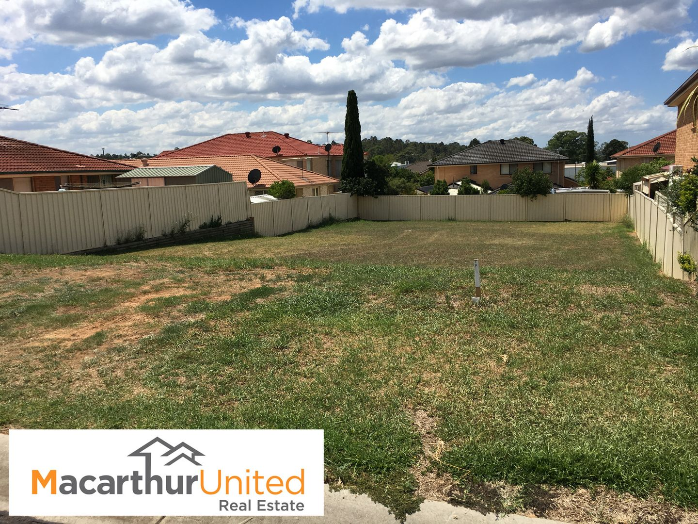 3 St Agnes Way, Blair Athol NSW 2560, Image 2