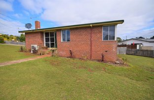 Picture of 7 Hardy Street, Acton TAS 7320