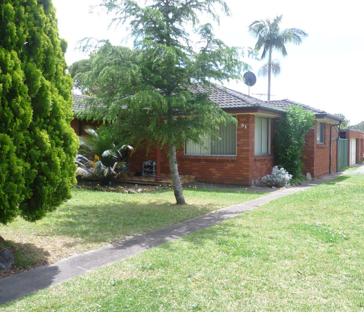 51 Bullecourt  Avenue, Milperra NSW 2214, Image 0