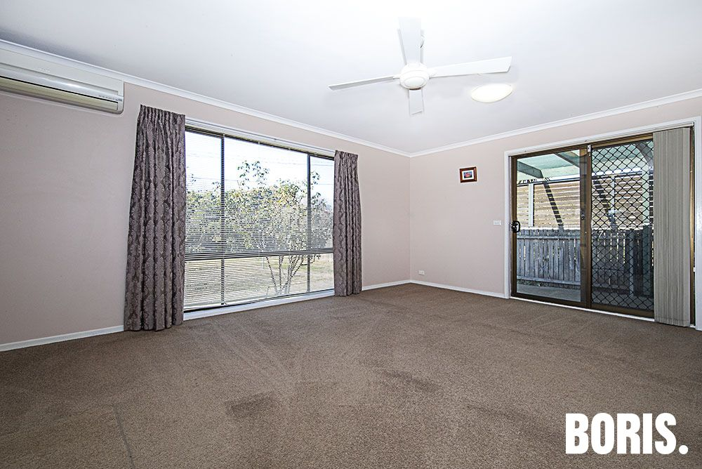 14B Litchfield Place, Gilmore ACT 2905, Image 2