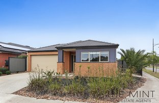 Picture of 18 Grattan Street, South Morang VIC 3752