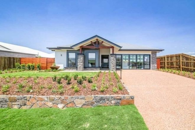 Picture of * Address Upon Request, TERRAGON NSW 2484