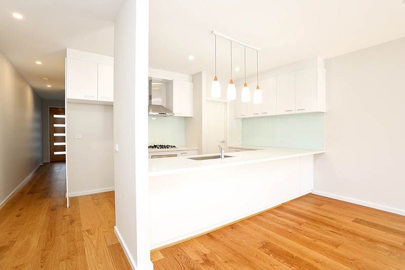 65 Reid Street, Fitzroy North VIC 3068, Image 0