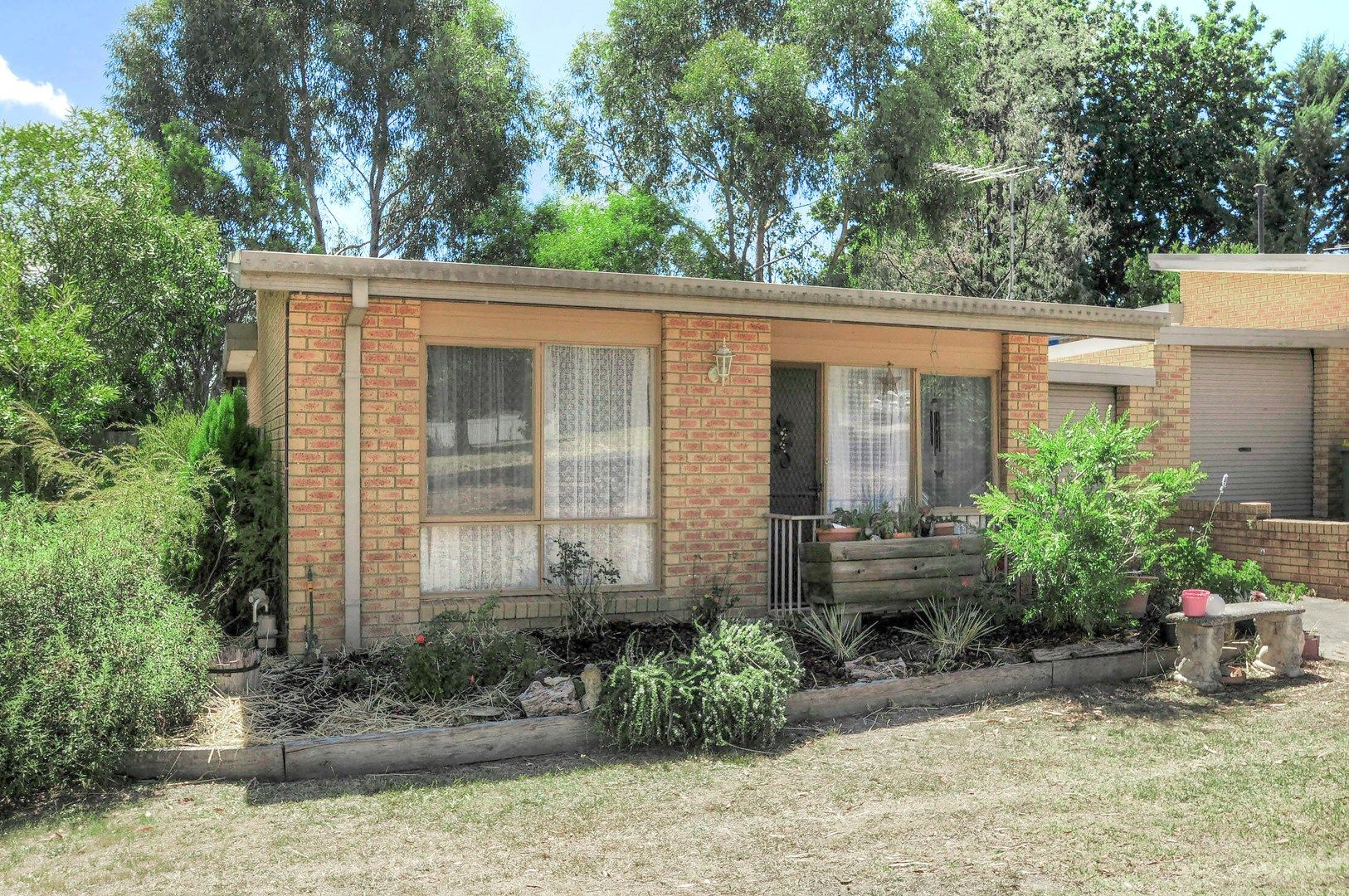 1/1A Old Fernshaw Road, Healesville VIC 3777, Image 0