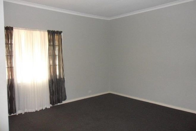 Picture of 11 Island Ave, CUNDERDIN WA 6407