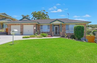 Picture of 20 Beechtree Circuit, Port Macquarie NSW 2444