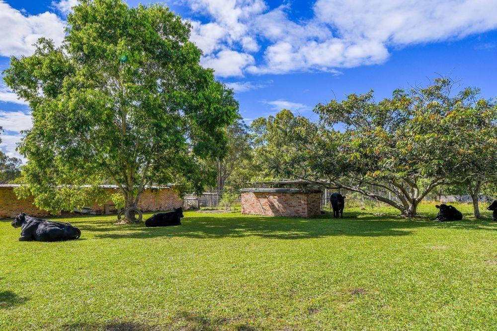 Frederickton NSW 2440, Image 1