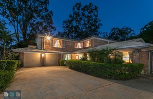 Picture of 7 Renford Court, Ormeau QLD 4208