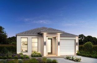 Picture of Lot 119 Wasser Street (Riverfield), Clyde North VIC 3978