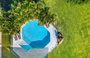 Picture of 3 Harley Court, Eatons Hill QLD 4037