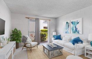 Picture of 1/5 Mahia Terrace, Kings Beach QLD 4551