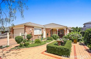 Picture of 17 Stringybark Place, South Morang VIC 3752