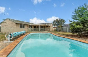Picture of 22 Indica Street, Regents Park QLD 4118