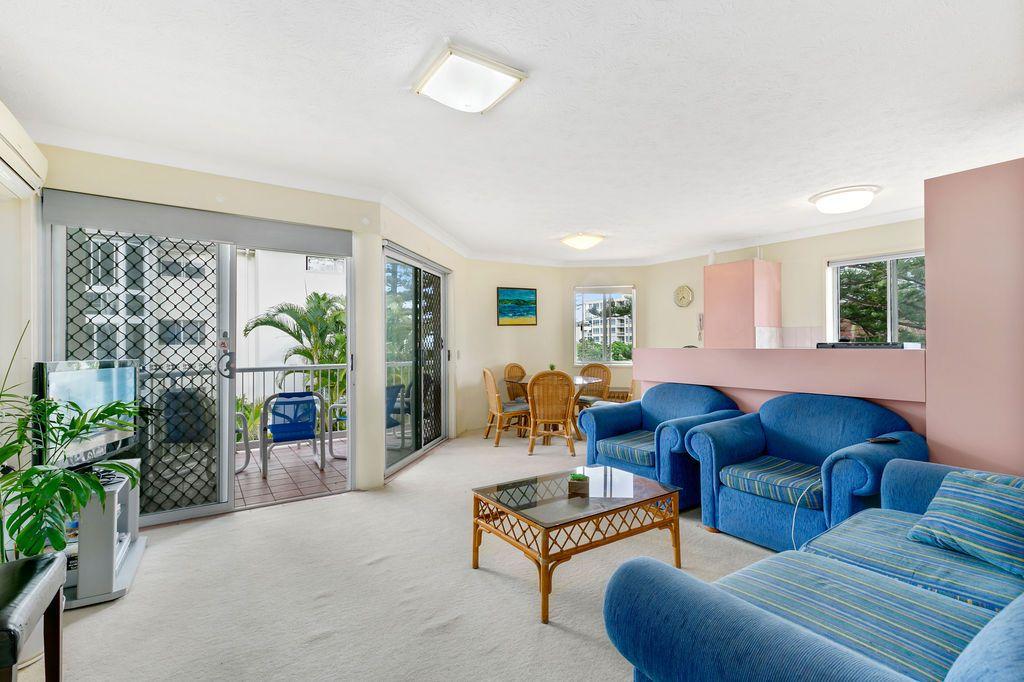 Unit 9/11 Frederick Street, Surfers Paradise QLD 4217, Image 2