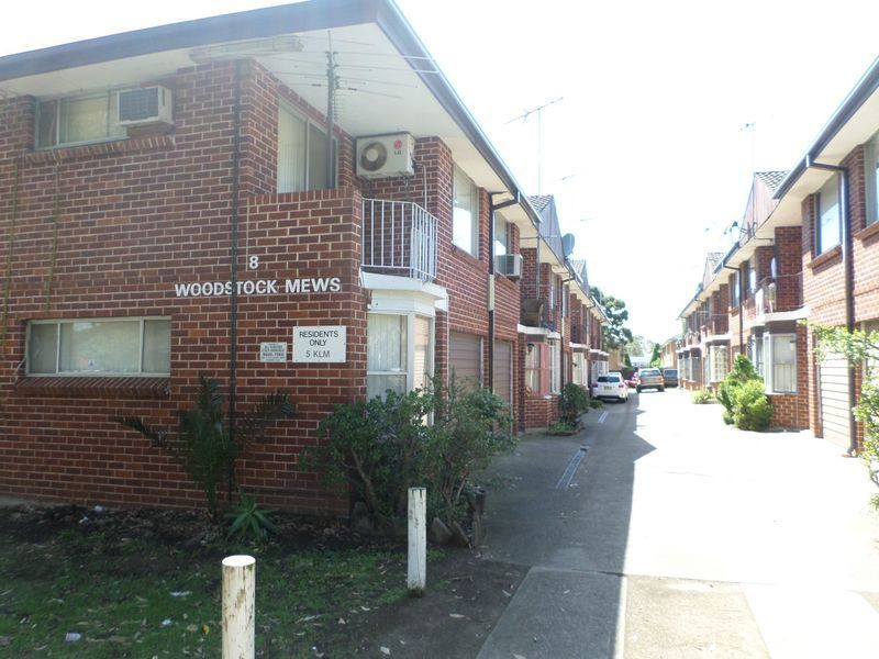 15/8-10 Hill Street, Cabramatta NSW 2166, Image 0