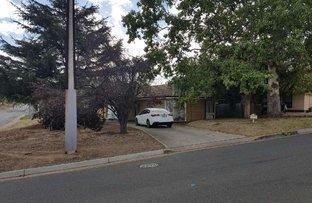 Picture of 1 Desmond Road, Hackham SA 5163