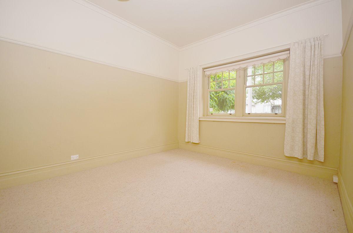 109 Dawson Street South, Ballarat Central VIC 3350, Image 1
