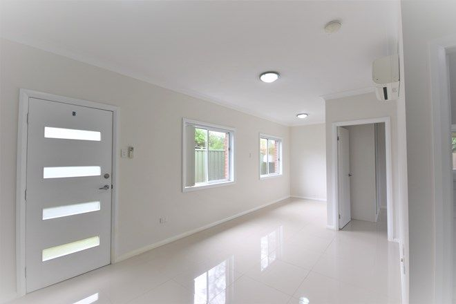 Picture of 143A Fullers  Road, CHATSWOOD NSW 2067