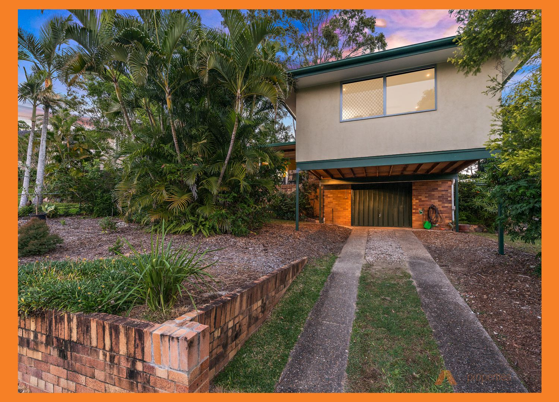21 Turramurra Road, Tarragindi QLD 4121, Image 2