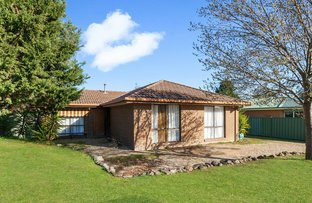 Picture of 1 Stafford Street, Broadford VIC 3658