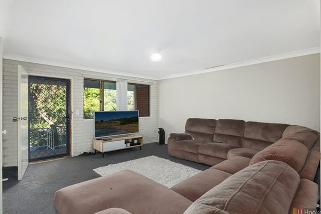 Picture of 2/66 Bloomfield Street, SOUTH KEMPSEY NSW 2440