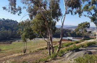 Picture of 13 Rushwood Court, Lenah Valley TAS 7008