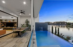 Picture of 3 Hidden Place, Maroochydore QLD 4558