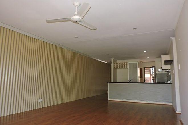 Picture of 11/92 Barrett Drive, DESERT SPRINGS NT 0870