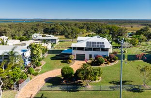 Picture of 7 Curlew Terrace, River Heads QLD 4655