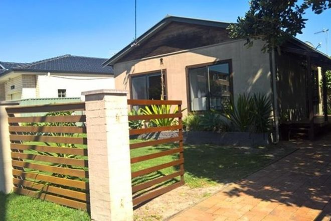 Picture of 31 benelong Street, THE ENTRANCE NSW 2261