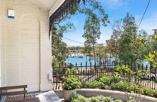 Picture of 310 Glebe Point Road, Glebe NSW 2037