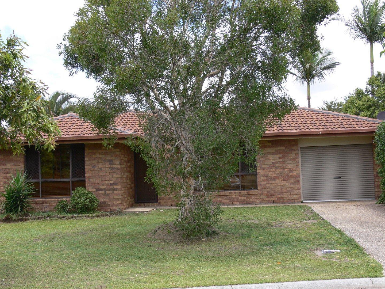 32 Judith Street, Morayfield QLD 4506, Image 0