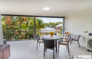 Picture of 14/52 Bestman Avenue, Bongaree QLD 4507