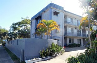 Picture of 30/324-328 Sheridan Street, Cairns North QLD 4870