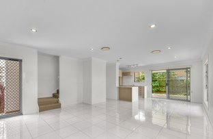 Picture of 14/200 Meadowlands Road, Carina QLD 4152