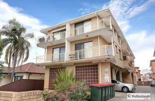 Picture of 3/71 Nelson Street, Fairfield NSW 2165