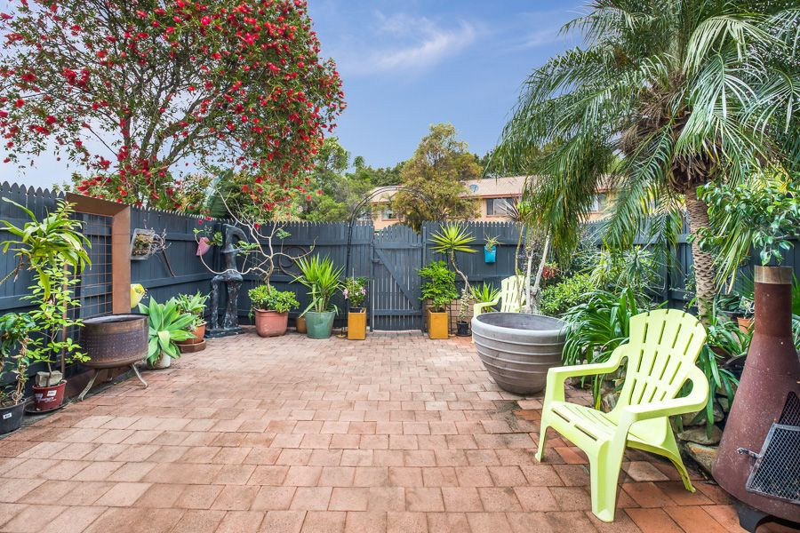 27/41 Bath Road, Kirrawee NSW 2232, Image 2