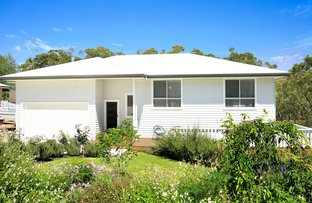 Picture of 31 Cumberteen Street, Hill Top NSW 2575